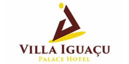 VILLA_IGUAÇU_PALACE_HOTEL