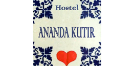 ANANDA KUTIR HOSTEL