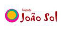 JOÃO_SOL_POUSADA