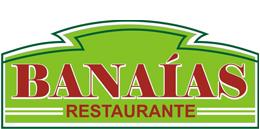 BANAIAS RESTAURANTE
