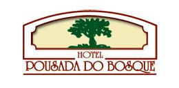 BOSQUE POUSADA HOTEL