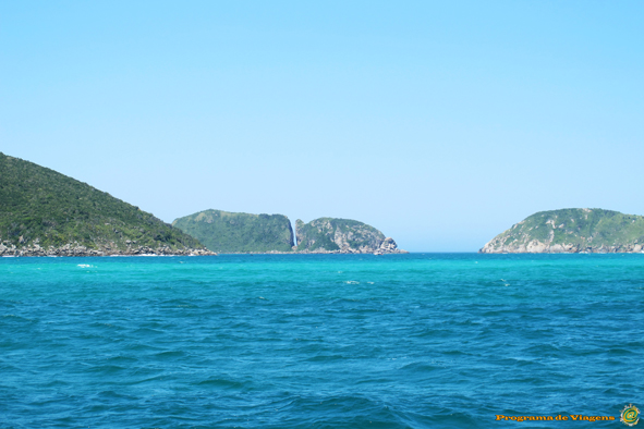 ARRAIAL DO CABO (16)