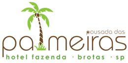 PALMEIRAS HOTEL FAZENDA