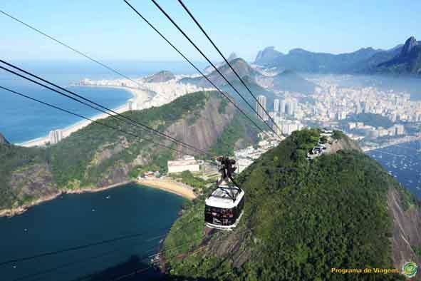 RIO DE JANEIRO 1 (45)