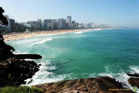 RIO DE JANEIRO 1 (30)