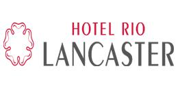 LANCASTER RIO HOTEL