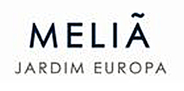MELIA JARDIM EUROPA