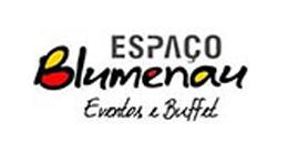 ESPAÇO_BLUMENAU