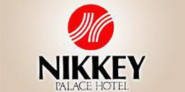 NIKKEY PALACE HOTEL