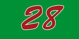 CANTINA 28