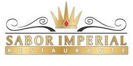 SABOR IMPERIAL RESTAURANTE