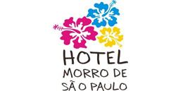 MORRO_DE_SÃO_PAULO_HOTEL