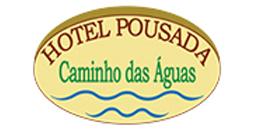 CAMINHO_DAS_ÁGUAS_POUSADA