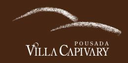 VILLA CAPIVARY POUSADA