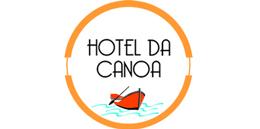 CANOA HOTEL