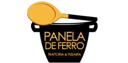 PANELA DE FERRO TRATTORIA