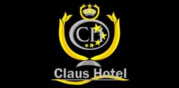 CLAUS HOTEL
