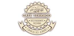 CAFÉ TERRAÇO RESTAURANTE