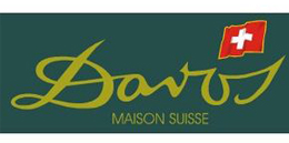DAVOS MAISON SUISSE