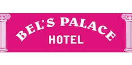 BELS HOTEL