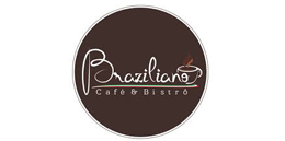 BRAZILIANO_CAFÉ_BISTRO