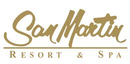 SAN MARTIN RESORT