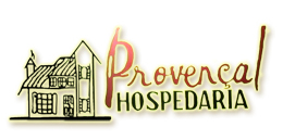 PROVENÇAL_HOSPEDARIA