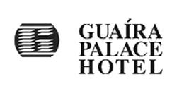 GUAIRA PALACE