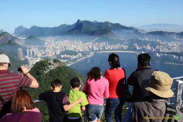 RIO DE JANEIRO 1 (51)