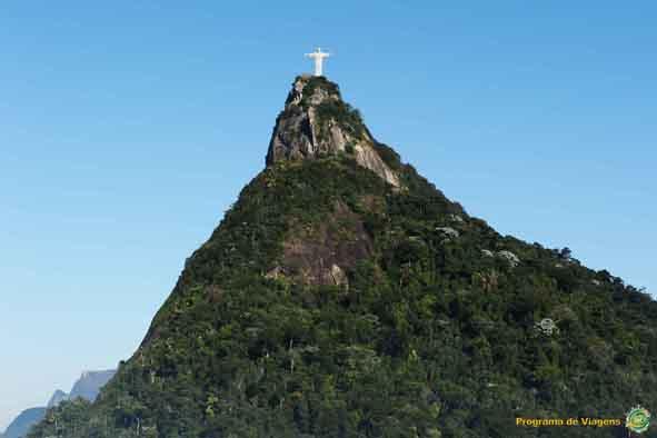 RIO DE JANEIRO 1 (8)