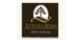 ALTO DA SERRA POUSADA HOTEL