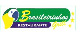 TRES BRASILEIROS RESTAURANTES GRILL