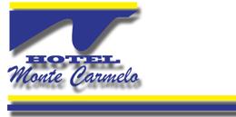 MONTE CARMELO HOTEL