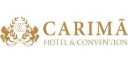 CARIMÃ_HOTEL_E_RESORT