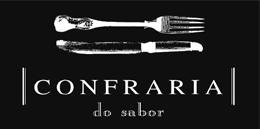 CONFRARIA DO SABOR