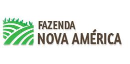 FAZENDA NOVA AMERICA