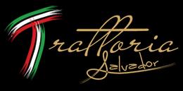 TRATTORIA SALVADOR