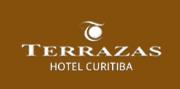 TERRAZAS PARK HOTEL