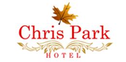 CHRIS PARK HOTEL