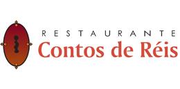 CONTOS DE REIS RESTAURANTE