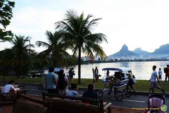 RIO DE JANEIRO2 (14)
