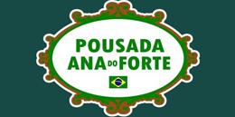 ANA DO FORTE POUSADA