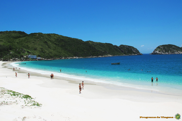 ARRAIAL DO CABO (13)