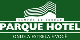 PARQUE HOTEL CAMPOS DO JORDÃO