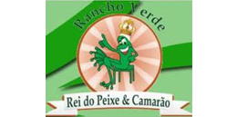 RANCHO VERDE RESTAURANTE