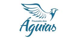 ÁGUIAS DAS POUSADA