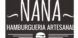 NANA HAMBURGUERIA ARTESANAL