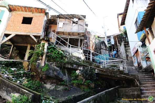 RIO DE JANEIRO 1 (16)