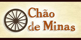 CHÃO_DE_MINAS_POUSADA