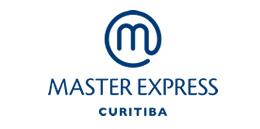 MASTER EXPRESS CURITIBA